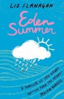 eden-summer
